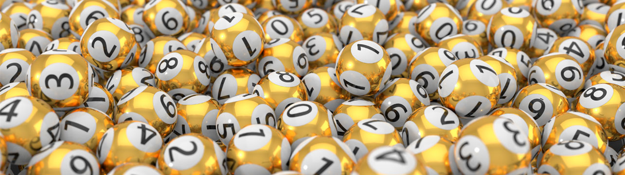 : Com tributen els premis de Loteria - Mediconsulting
