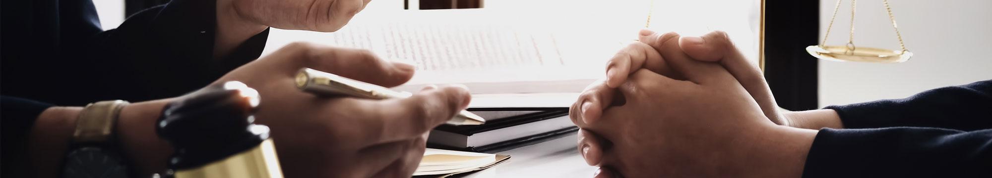 Nota informativa: Dubtes laborals i fiscals davant la COVID-19