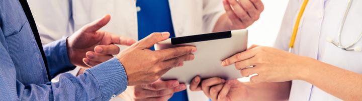 Novetats informatives en els àmbits laboral, mercantil i fiscal