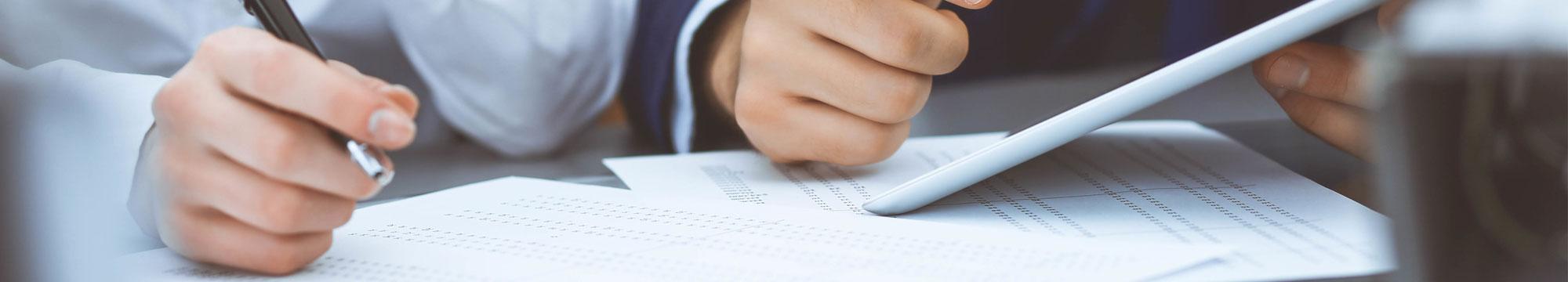 Covid19:  Darreres novetats en l'àmbit laboral i fiscal - Mediconsulting