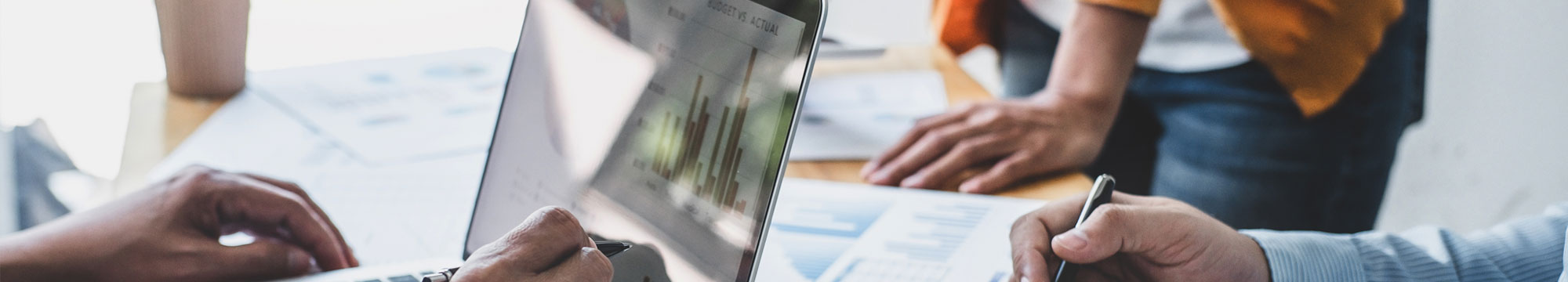 Mesures derivades de la fi de l'estat d'alarma en els àmbits laboral, fiscal i mercantil