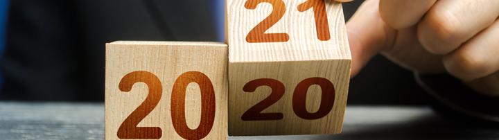 novetats 2021