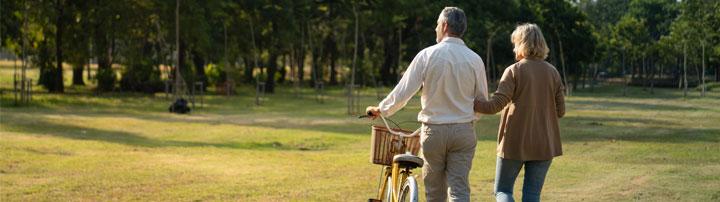 Què s'ha de fer per seguir treballant quan arriba la jubilació? – Mediconsulting