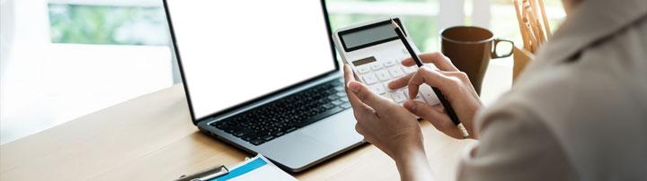 Quin és el cost real de contractar un treballador per a un consultori mèdic? - Mediconsulting